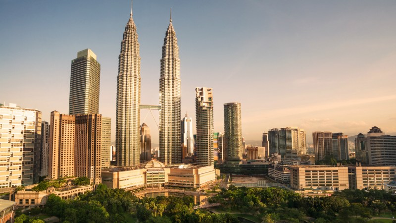 5 Tips to Experience Kuala Lumpur in a Unique Way