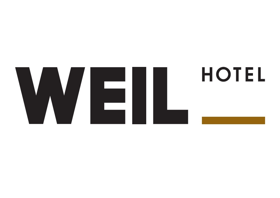 Thong Fook Group unveils luxurious WEIL Hotel in Ipoh