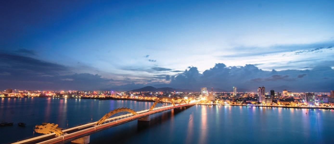 Mekong Tourism Forum 2015 Moves to Danang, Vietnam