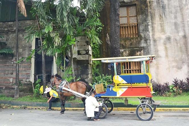Manila Philippines by Shamsul from Gaya Travel Magazine