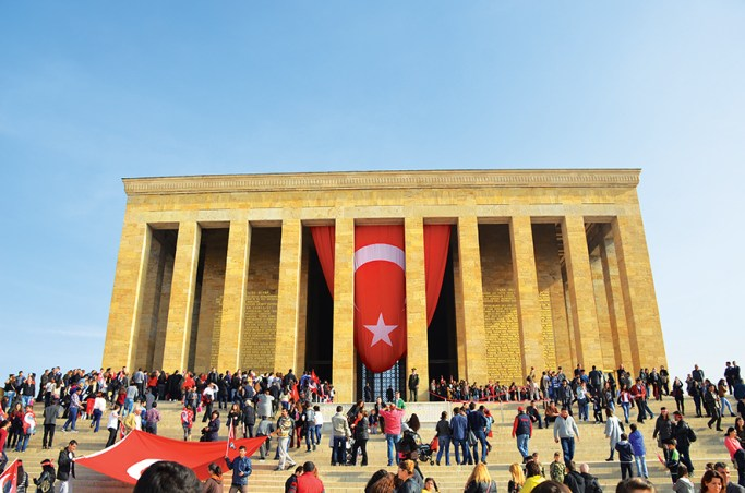 12_Turkey_GTN9.6