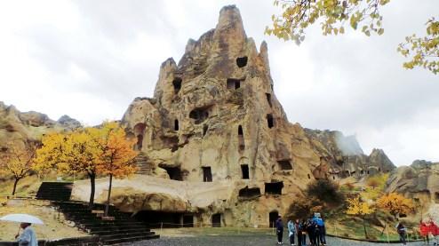 17_Turkey_GTN9.6