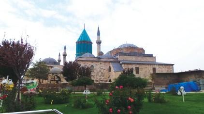 22_Turkey_GTN9.6