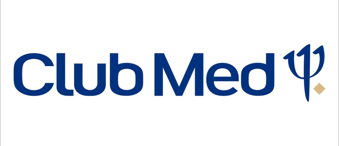 Book Your Dream Holiday with Club Med at MATTA Fair