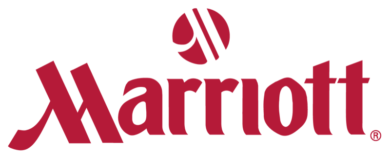 Travellers Can Ask Anything, Anytime, Anywhere through Marriott's Mobile Request Chat Feature
