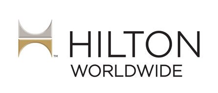 Discover Asia with Hilton Worldwide For Up to 30% Less on Hotel Stays
