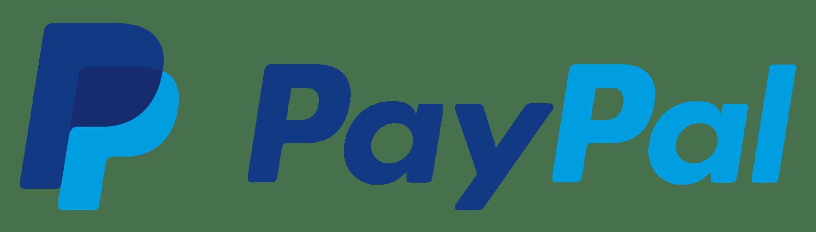 Shop Around the World with PayPal: Summer Essentials