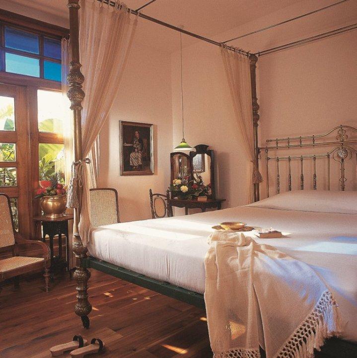 Raden Saleh Suite
