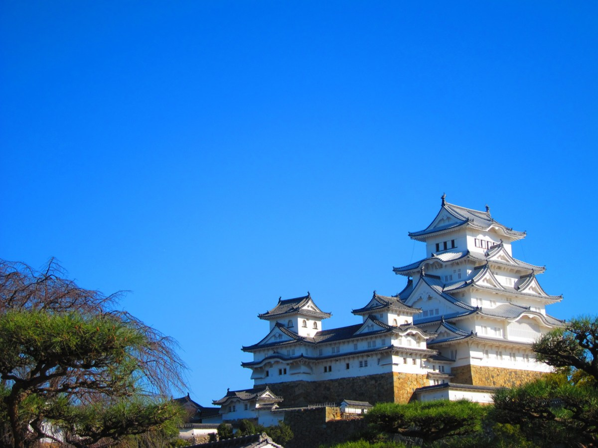 10 Unique Things About Kansai