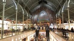 Colon Market
