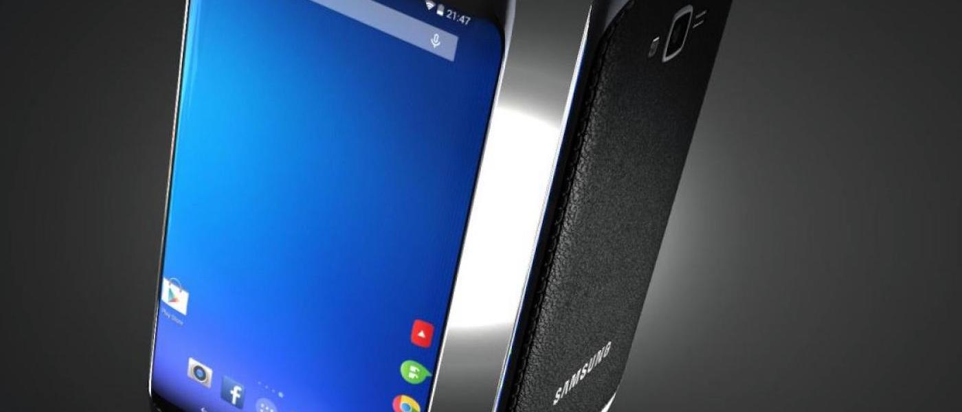 Samsung galaxy s5 – your nifty travel companion