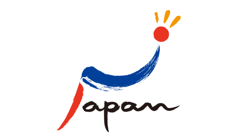 Japan National Tourism Organization at the MATTA Travel Fair KL 2016