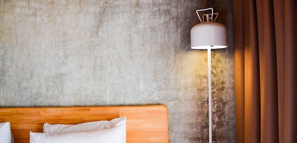 Greenhost Boutique Hotel, Yogyakarta – The Hub For Sophisticates Of Sustainability