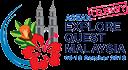 ASEAN Explore Quest Malaysia