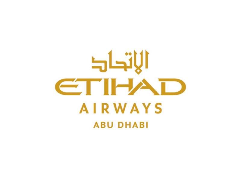 Etihad Airways Offer Exclusive Deals in Conjunction with Matta Fair