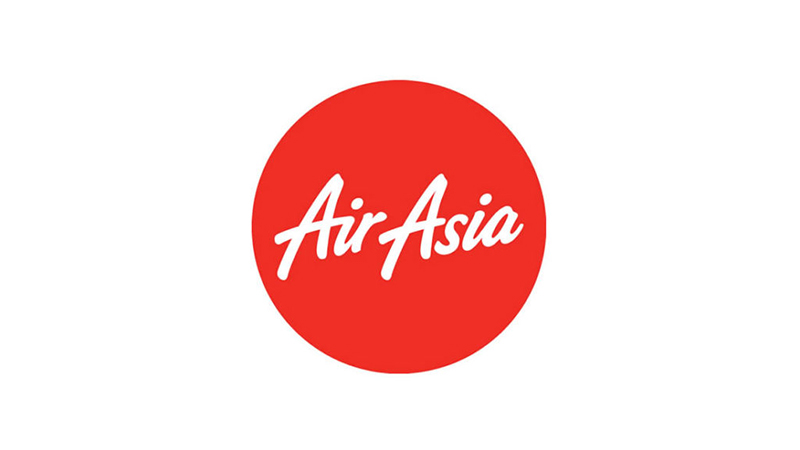 Up to Half Off on AirAsia Destination