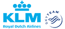 KLM Royal Dutch Airlines