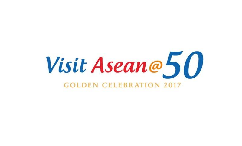 Visit ASEAN@50 Campaign Announces Its 50 Travel Experiences for 2017
