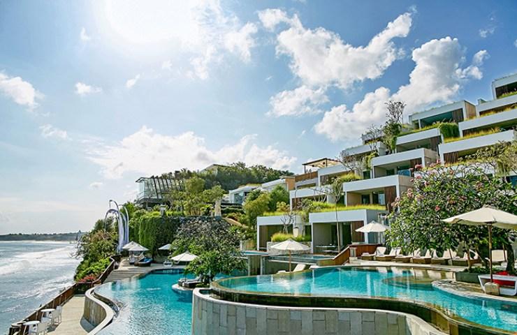 Anantara Seminyak Resort And Spa Tripadvisor