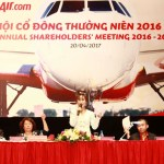 Vietjet Announces Five-year Plan to Enable Sustainable Growth