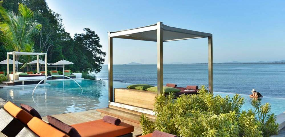 10 Worthy Experiences at Club Med Cherating