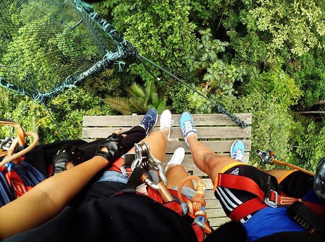 Fun Activities in KL You Probably Didn't Know Of