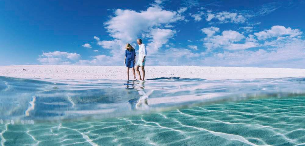 9 Reasons to Spend Your Holidays in Western Australia with Your Children