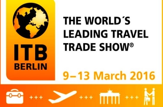 International Tourismus Borse 2018, Berlin: Showcasing Selangor to Europe