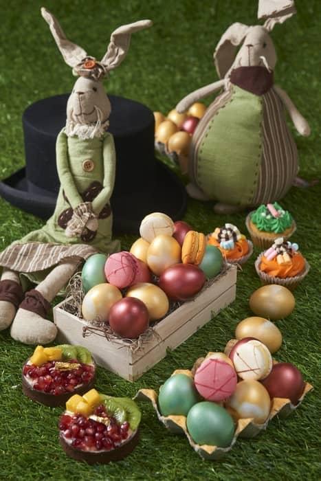 The St. Regis Langkawi - Easter