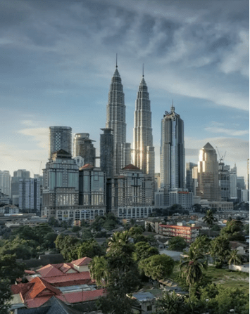 Make Syawal This Year More Memorable with Airbnb Experiences