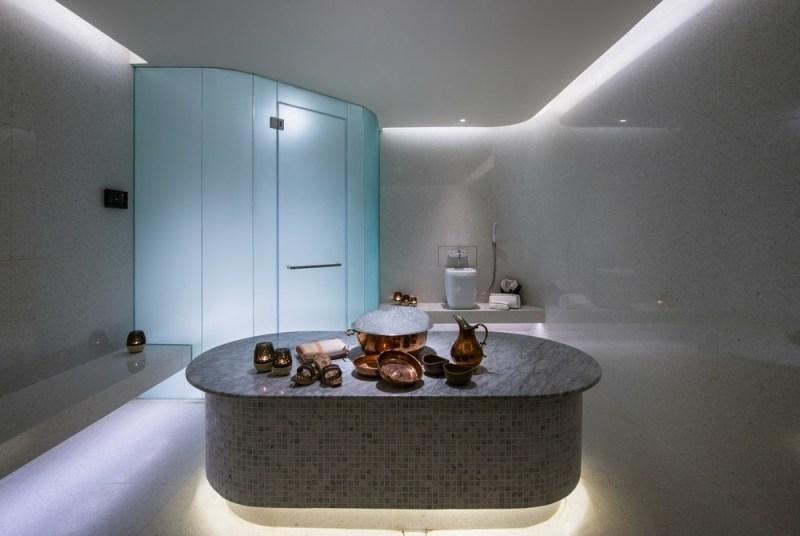 Kuala Lumpur's First Luxury Hammam by So SPA Opens in Sofitel Kuala Lumpur Damansara