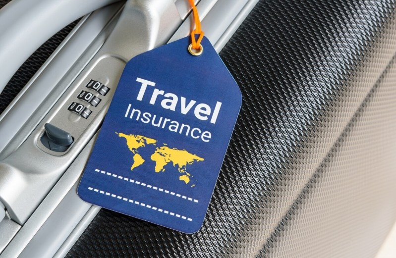 Standalone Travel Insurance Policy or Credit Card Travel Cover – Which One Should You Go For?