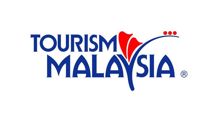 Tourism Revenue Grows +16.9%, Reaches RM21.4 Billion in Q1 2019