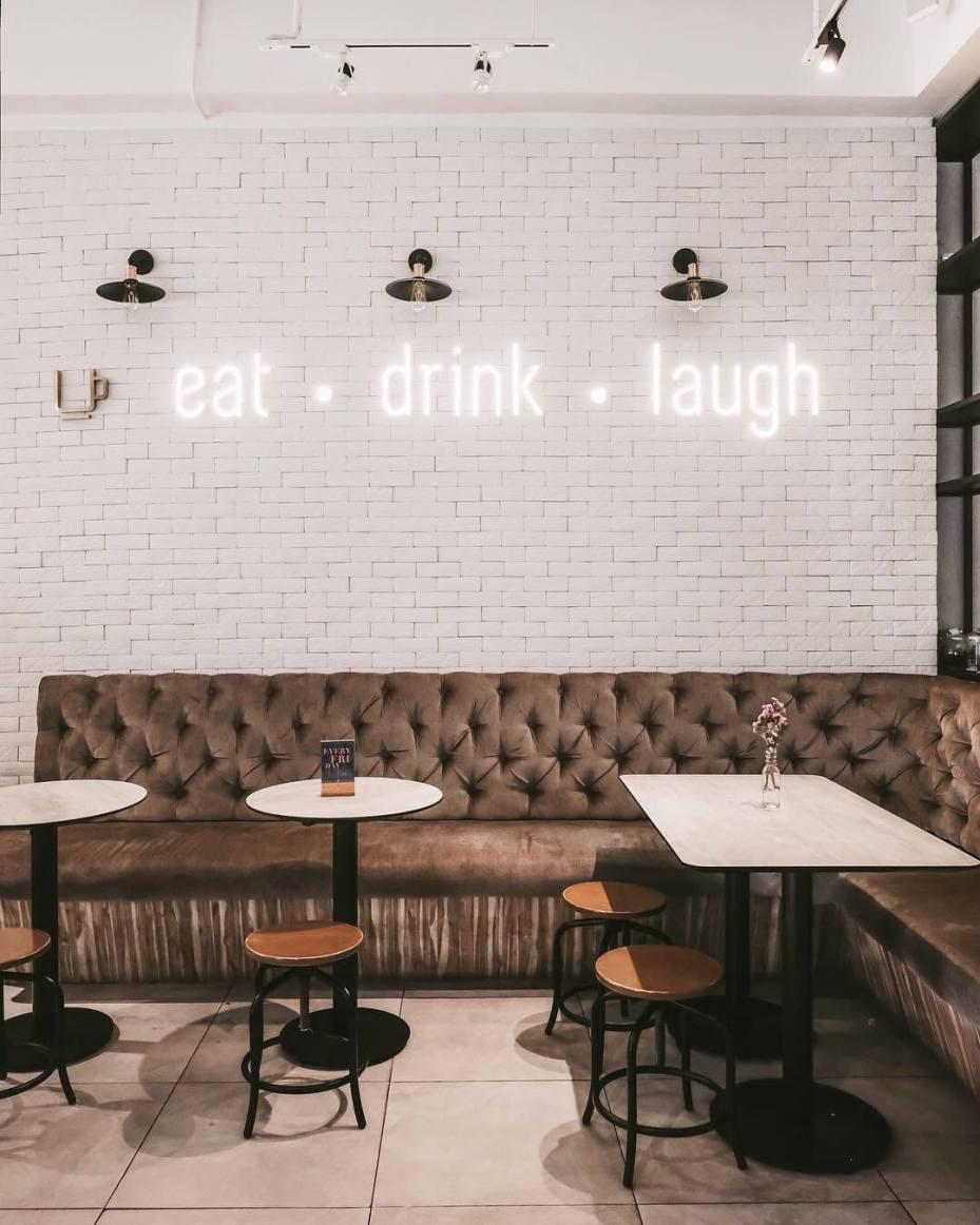 7 Insta-Worthy Eateries in Selangor