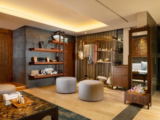 Anantara Uluwatu Bali Resort Unveils Refurbished Luxury Accommodation and New Spa Pavilion