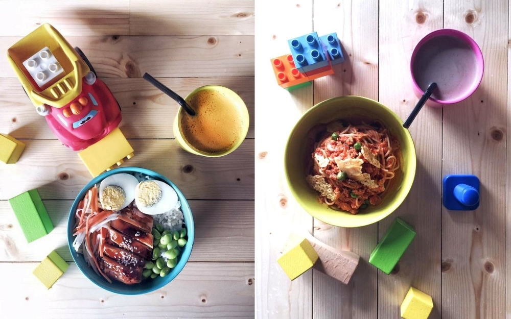 9 Children-Friendly Cafes in Klang Valley to Dine with Your Little Ones