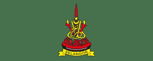 RM 2.55 Juta Bantuan Kewangan Kepada Penggiat Industri Pelancongan dalam Pakej Kita Selangor 2.0