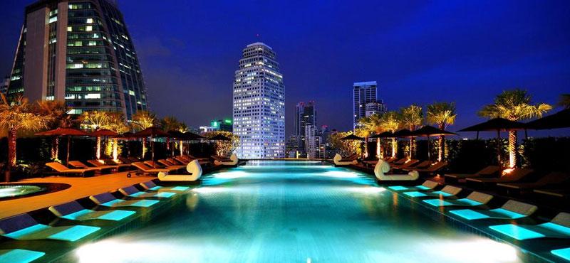 Grande-Centre-Point-Bangkok