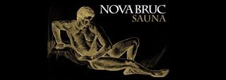 Sauna Bruc