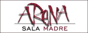 Arena Madre Gay Club