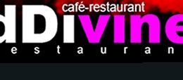 D Divine Barcelona