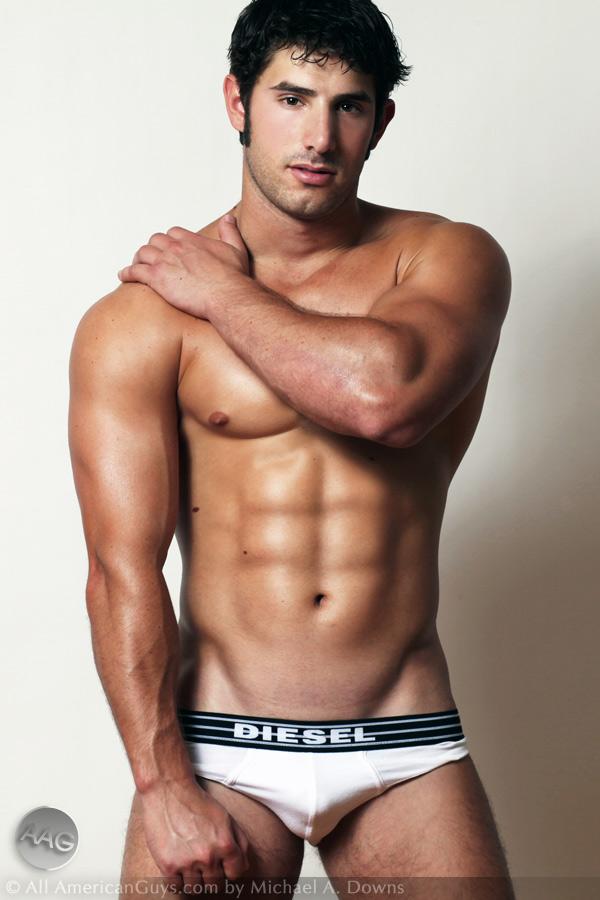 Best looking naked american men pantyhose sex pantyhose