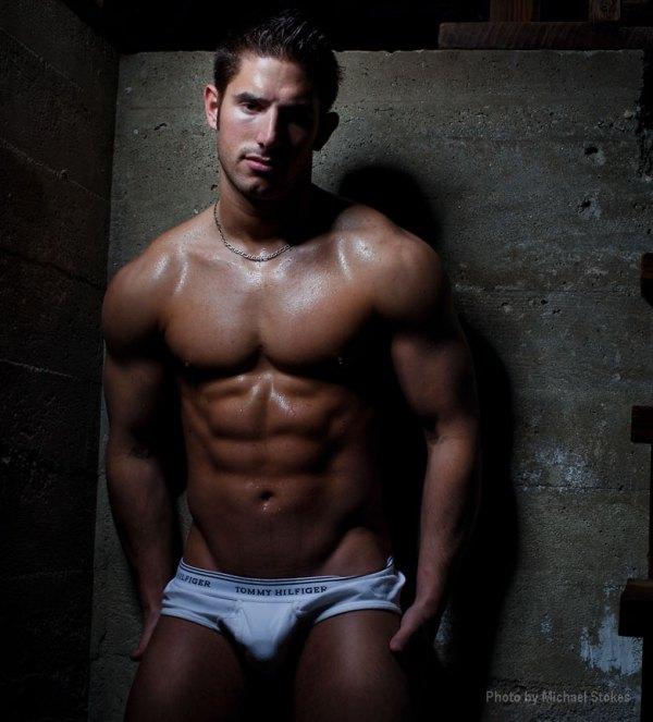 Jason T