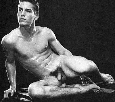 native american man nude photos