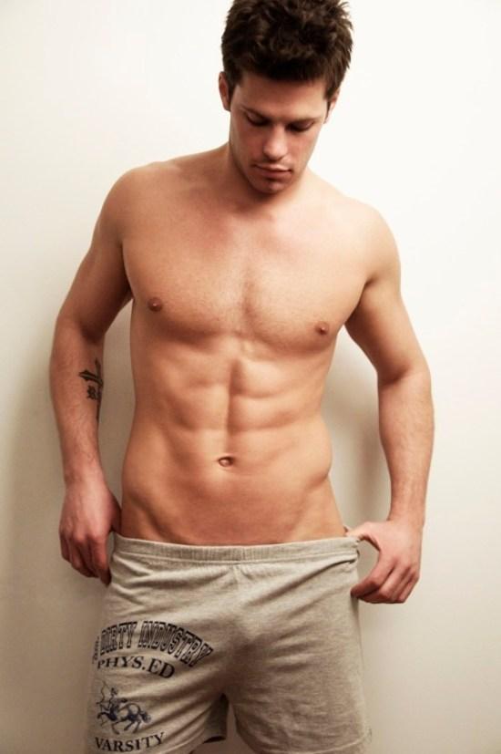 Ryan Matthew White - Smooth