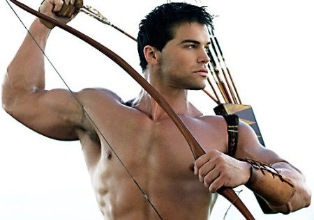 Jed Hill - Hunting