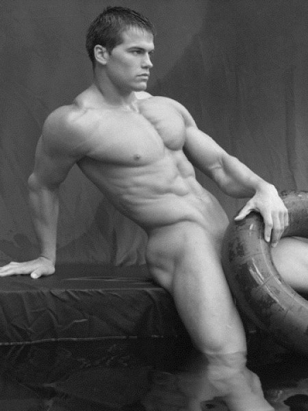 Jed Hill - In The Garage