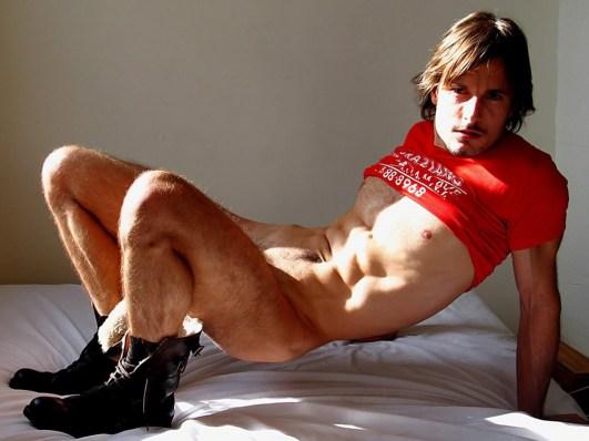 Lars Stephan