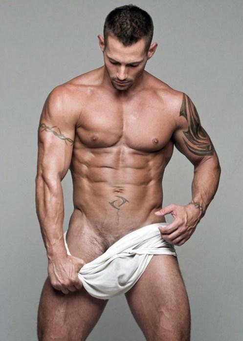 Matt Schiermeier Showing