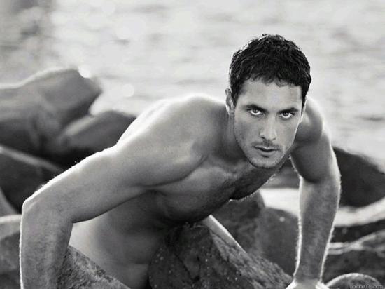 Raul Bova - Sexy